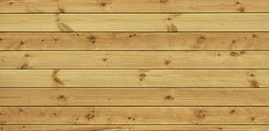wood planks new clean