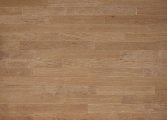 Woodplanksclean0033 Free Background Texture Wood