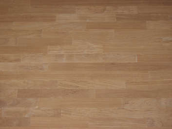 wood planks clean grain new
