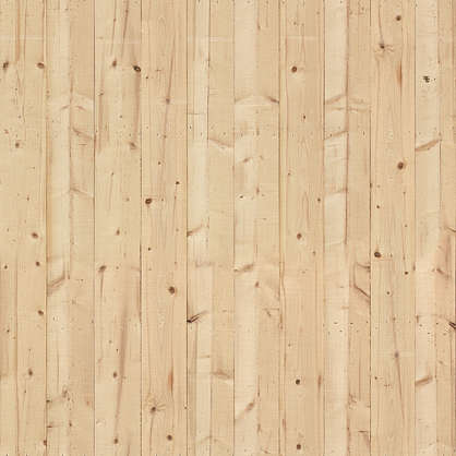 Woodplanksclean0061 free background texture wood for Wood plank seamless texture