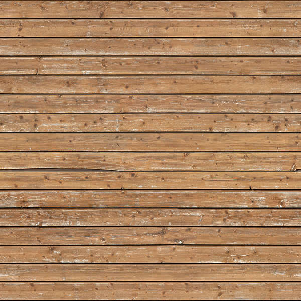 Woodplanksclean0075 Free Background Texture Wood