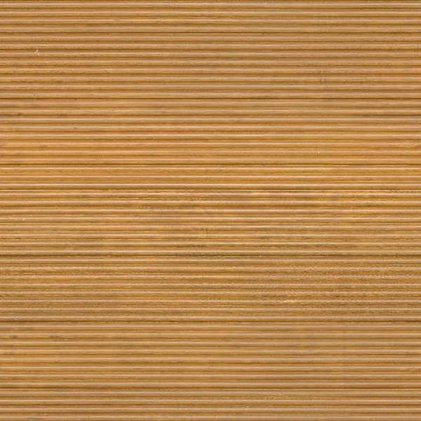 Woodplanksclean0059 Free Background Texture Wood Door