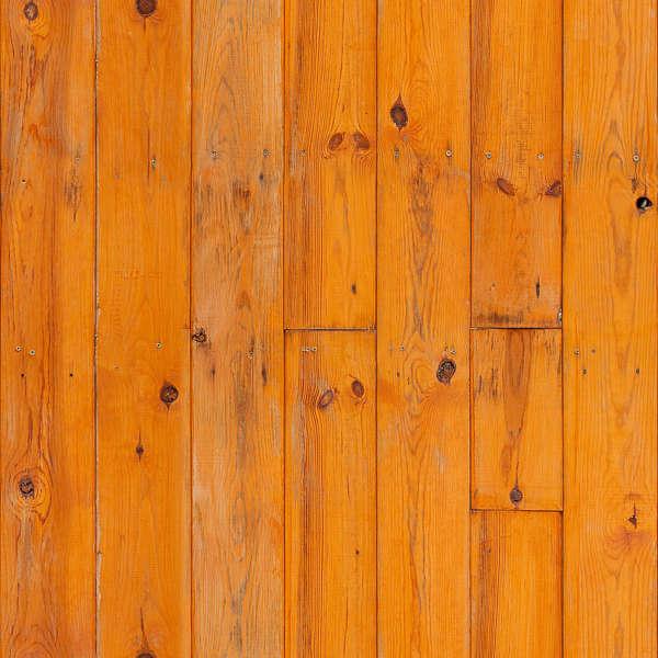 Woodplanksclean0073 Free Background Texture Wood
