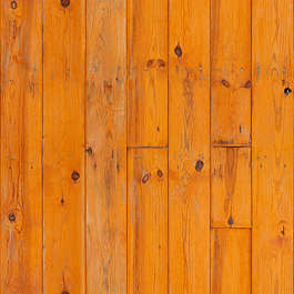 wood planks clean
