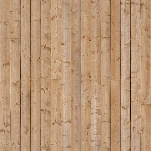 Woodplanksclean0068 Free Background Texture Wood