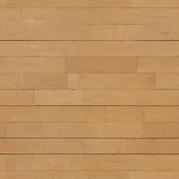 Woodplanksclean0078 Free Background Texture Wood Planks Floor Orange Beige Seamless Seamless