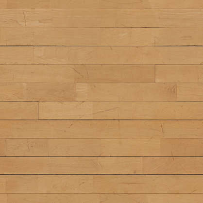 Woodplanksclean0078 Free Background Texture Wood