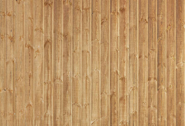 Wood Elevation Plank : Woodplanksclean free background texture wood