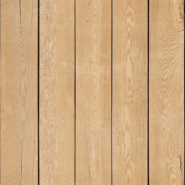 Wood Elevation Plank : Woodplanksclean free background texture south
