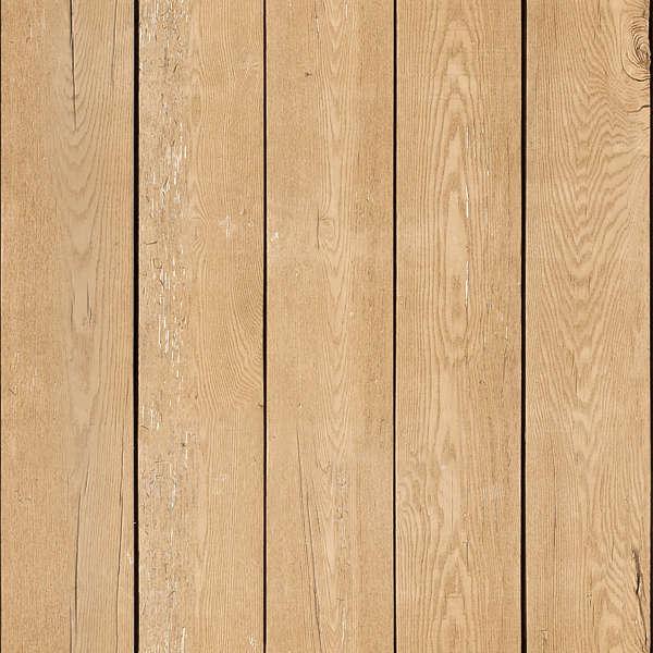 Woodplanksclean0080