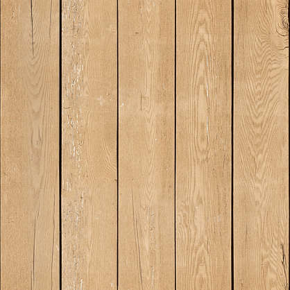Woodplanksclean0080 free background texture south for Wood plank seamless texture