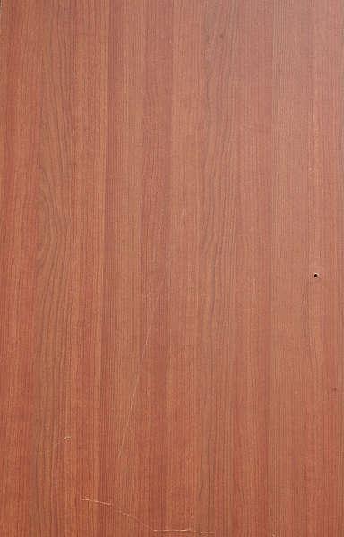 Woodplanksclean0041 Free Background Texture Wood