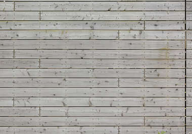 wood wooden plank planks bare clean new UK
