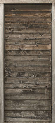 japan wood old planks dirty bare siding