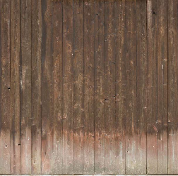 Woodplanksdirty0170