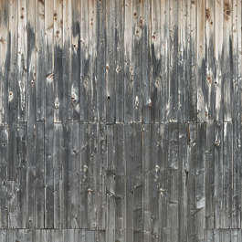 japan wood planks old barn bare dirty weathered siding