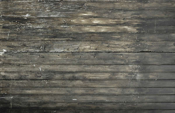 Woodplanksdirty0045 Free Background Texture Wood