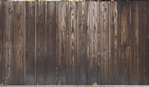 japan wood bare planks dirty fence old siding