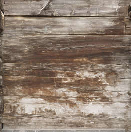wood planks old bare dirty weathered