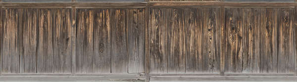 japan wood planks japanese facade siding plank bare