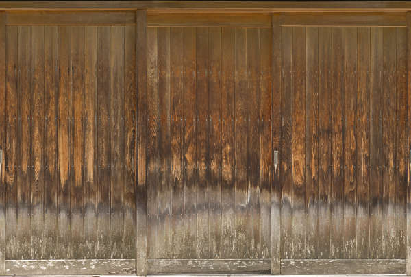 Woodplanksdirty0193 Free Background Texture Japan Wood