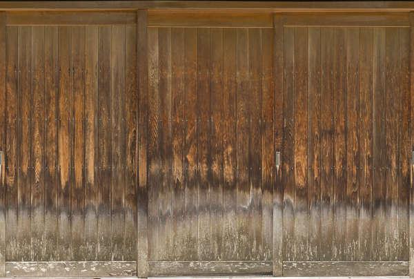 Woodplanksdirty0193 Free Background Texture Japan Wood Planks Weathered Old Japanese Worn