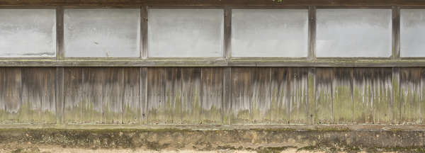 japan wood japanese old worn weathered bare