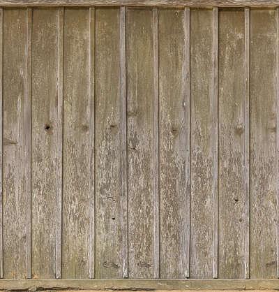 Woodplanksdirty0204 Free Background Texture Japan Wood