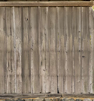 japan wood planks siding japanese bare