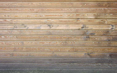 planks old wood painted siding