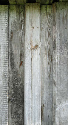 plank planks old siding