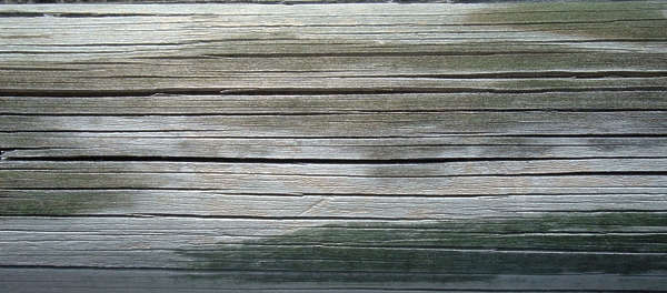 wood old siding