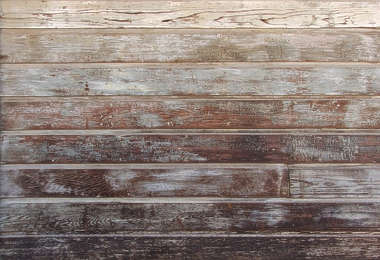 wood painted planks paint old siding