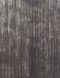 wood planks old dirty bare siding