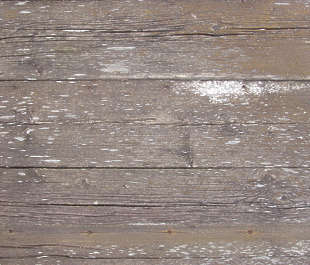 wood planks old bare dirty paint spots siding