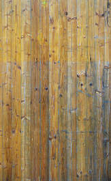 wood planks dirty knots stains siding