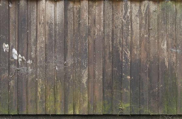 Woodplanksdirty0031 Free Background Texture Wood