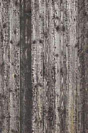 wood planks old dirty burned siding