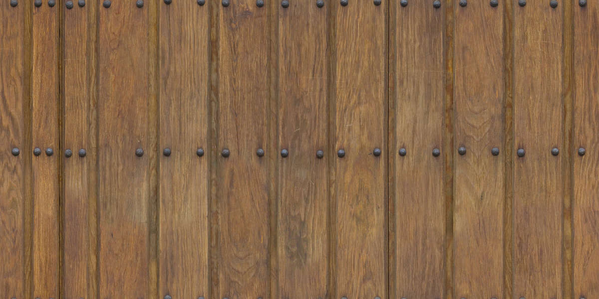 Woodplanksdirty0058 Free Background Texture Door Wood