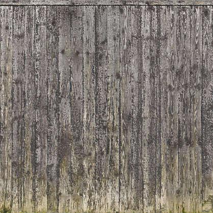 Woodplanksdirty0101 Free Background Texture Wood