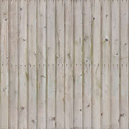 wood planks old bare moss gradient siding