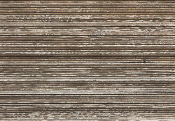 wood planks plank old siding