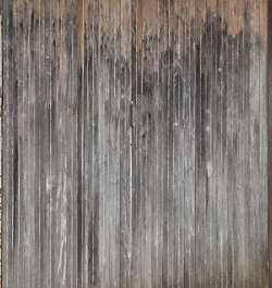 wood planks plank old dirty siding