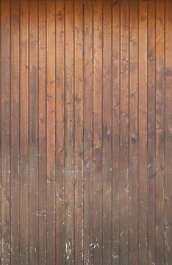 wood planks gradient dirty siding