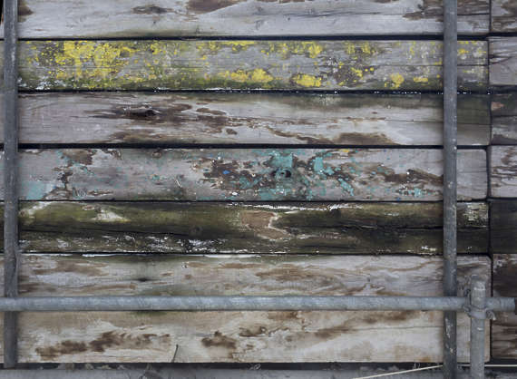 WoodPlanksDirty0161 - Free Background Texture - wood planks dirty