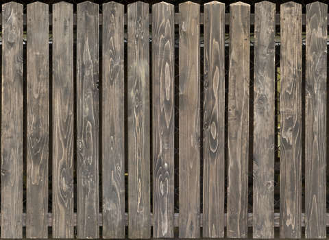 wood fence texture. Wood Fences. Show Seamless Textures Only. 83 Of Photosets Fence Texture Textures.com