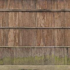 wood fence texture. wood fences fence texture e