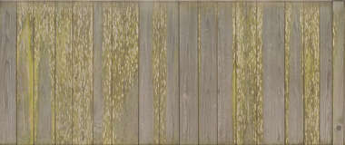 japan wood planks fence mossy japanese bare moss