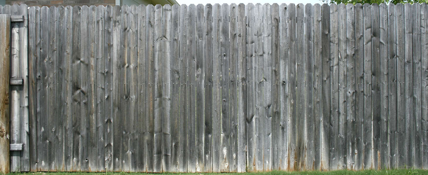 Woodplanksfences Free Background Texture Wood Fence Planks Old Gray Grey Desaturated