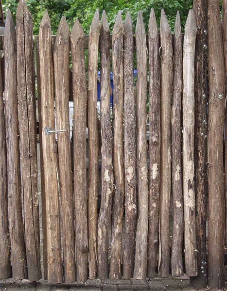 Woodplanksfences Free Background Texture Wood Sticks Poles Fence Fencing Pole Stick
